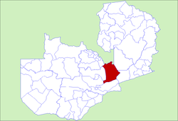 Zambia Mkushi District.png