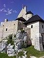 Zamek w Bobolicach 5.jpg