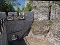Zamek w Smoleniu DK11. (4).jpg