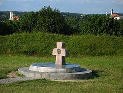 Zasłaŭje. Заслаўе (5.07.2007).jpg