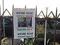 Zaun vom berühmten Sophie-Scholl-Foto.jpg