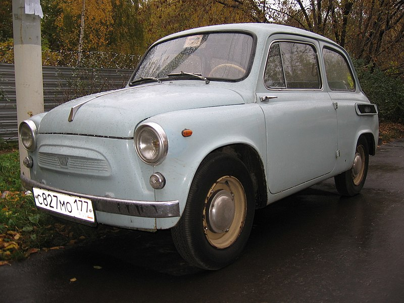 800px-Zaz-965.JPG