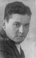Zbigniew Uniłowski - W Zakopanem, 1933.png