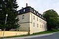 Zech 1, Herrschaftliches Wohnhaus eines Gutshofs, Trogen 20201002 DSC4481.jpg