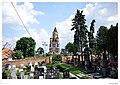 Zemun Fortress.jpg