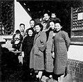Zeng Xianzhi 4.jpg