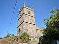 Zennor Church tower.jpg