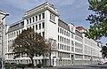 Zentralberufsschule (9550) DSC00138.jpg