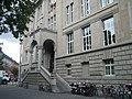 Zentralbibliothek Zürich.jpg