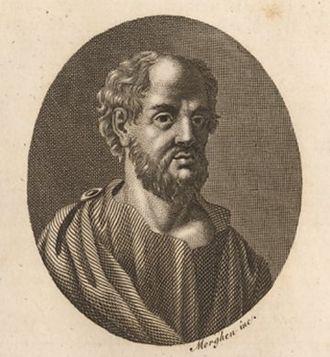 Zeuxis - Image: Zeusi