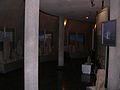 Zhambyl Regional Museum (5543291785).jpg