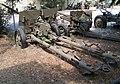 ZiS-2-57mm-gun-batey-haosef-2.jpg
