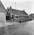 Zijgevel - Stadskanaal - 20203702 - RCE.jpg