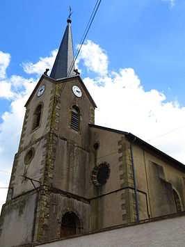 Zimming eglise.JPG