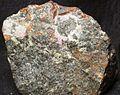 Zincite-Copper-Hodgkinsonite-21559.jpg