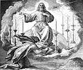 Zjevení Janovo.JPG