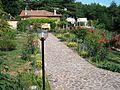 Zol-Giardino fiorito - panoramio.jpg