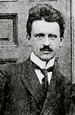Zoltán Tildy 1914 cropped.png