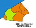Zonguldak2004Yerel.png