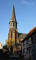 Zons St. Martinus 36.JPG