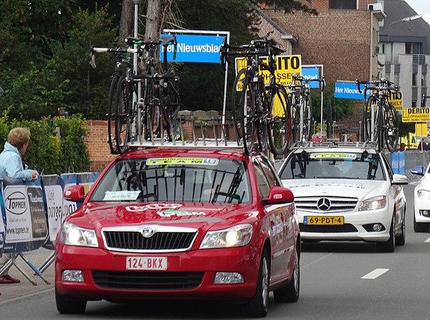Zottegem - Grote Prijs Stad Zottegem, 19 augustus 2014 (C32).JPG