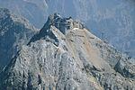 Zugspitze aerial photograph 1.jpg