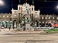 Zurich Hauptbahnhof ( Infosys Ank Kumar ) 15.jpg
