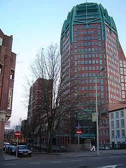 Zurichtoren Den Haag.JPG