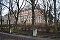 Zvolen - pamät. budova - Masarykova 20.jpg
