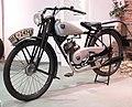 ZweiRadMuseumNSU NSU-D-Quick 1936.JPG