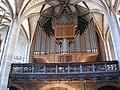 Zwickauer Dom Orgel.jpg