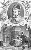 Zygmunt III (Wizerunki książąt i królów polskich).jpg