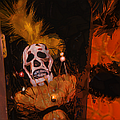 Zythen Voodoo Avatar.png