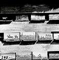 """Čebnjak"" (čebelnjak), Vrh 2, pri Komatarju 1952 (2).jpg"