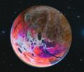 """Ab'Bshingh"" Exoplanet.png"