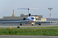 """Aeroflot"" Tu-154m RA-85644 (4717982761).jpg"