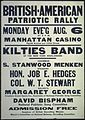"""British- American Patriotic Rally..."" - NARA - 512596.jpg"