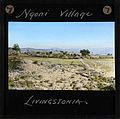 """Ngoni Village, Livingstonia"" Malawi, ca.1895 (imp-cswc-GB-237-CSWC47-LS3-1-007).jpg"