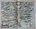 """""""Territorium Basileense cum adjacentibus."""" (22067138508).jpg"""