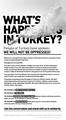 """What's Happening in Turkey?"" Manifesto.pdf"