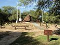 """ Parque natural cultural Pigüen N'Onaxa"",Campo del Cielo, provincia del Chaco..jpg"
