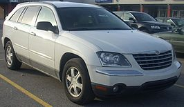 '07 Chrysler Pacifica.jpg