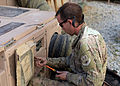 '1000s of Hands' Project, 455th ECES Staff Sgt. Russell Dutcher 150630-F-QU482-012.jpg
