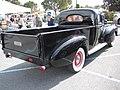 '47 Hudson truck (4057052773).jpg