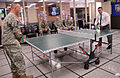 'Army Wives' star visits Joint Base Myer-Henderson Hall DVIDS627400.jpg