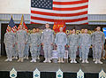 'No Fear' Battalion Holds NCO Induction Ceremony in Southwest Asia DVIDS268604.jpg
