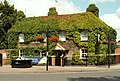 'The Inn On The Green' inn - geograph.org.uk - 501747.jpg