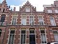 's-Hertogenbosch Rijksmonument 21762 Oude Dieze 8.JPG