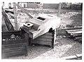 's Hertogenmolens - 317562 - onroerenderfgoed.jpg