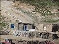 ((( نمایی از روستای گلچوان مراغه))) - panoramio (2).jpg